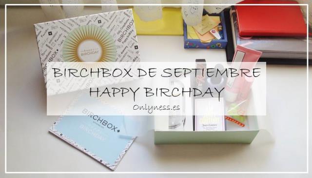 birchbox-septiembre