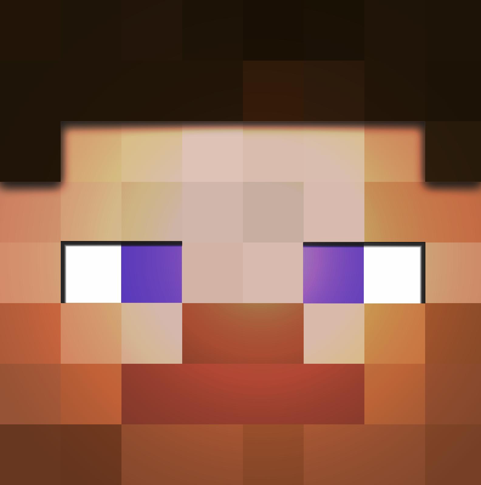 Comunidad Minecraft: MinecraftPet Penguin