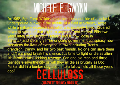 http://www.amazon.com/Celluloss-Harvest-Trilogy-Book-2-ebook/dp/B00RB67RIE/ref=sr_1_5?s=digital-text&ie=UTF8&qid=1436997418&sr=1-5