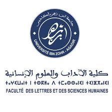 FLSH Agadir