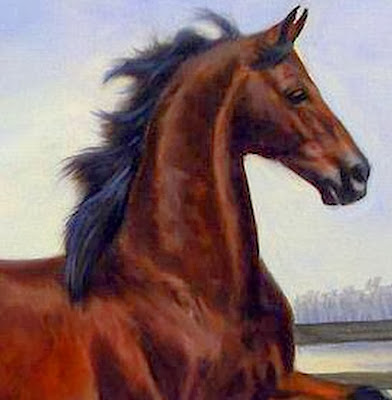 retratos-de-caballos