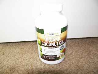 NutriONN_Organic_Coconut_Oil_Supplement.jpg