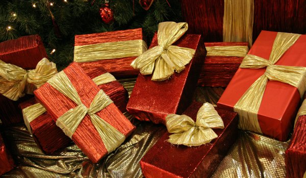 Top holiday gift ideas for vegans and vegetarians ~ This Dish Is Veg - Vegan Vegetarian Animal Welfare News & Top holiday gift ideas for vegans and vegetarians ~ This Dish Is Veg ...