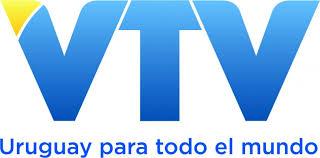 Resultado de imagem para vtv uruguay VTV Uruguay - EN VIVO - Fútbol En Vivo