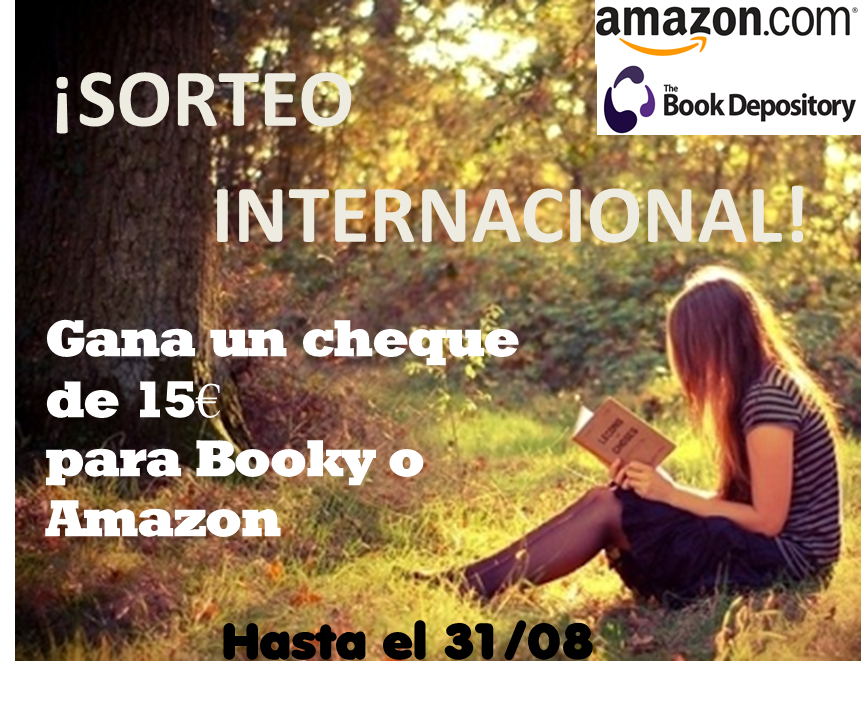 http://noventaydoslibros.blogspot.com.es/2014/07/sorteo-internacional-120-seguidores.html?showComment=1405935459485#c2626109350177193875