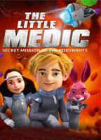 El pequeño médico (2014)