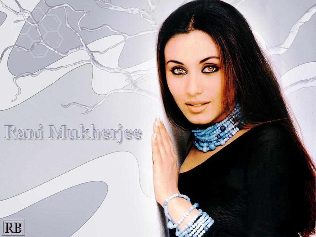 rani mukherjee: rani mukherjee hd wallpapers