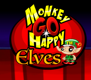 PencilKids Monkey GO Happ…