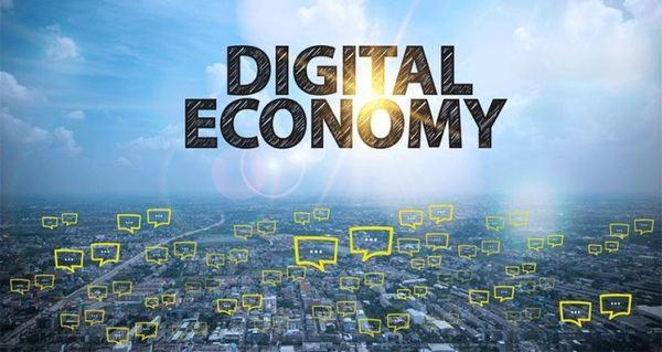 Imagen Digital Economy