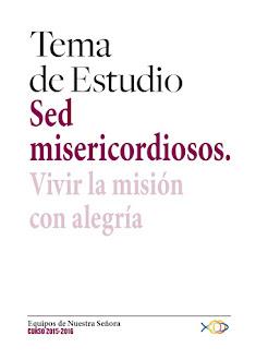 TEMA DE ESTUDIO 2015-16