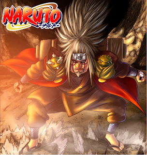 cool naruto wallpapersclass=naruto wallpaper