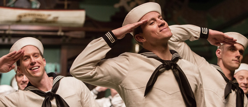 new-hail-caesar-trailer-and-poster