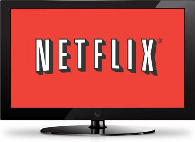 Ventajas, Desventajas, Netflix