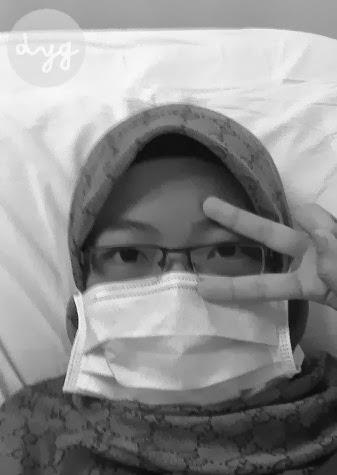 Hari Ini Di Hospital