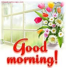 Insult Good Morning Sms Joke Good Morning Sms Kannada Good Morning Sms