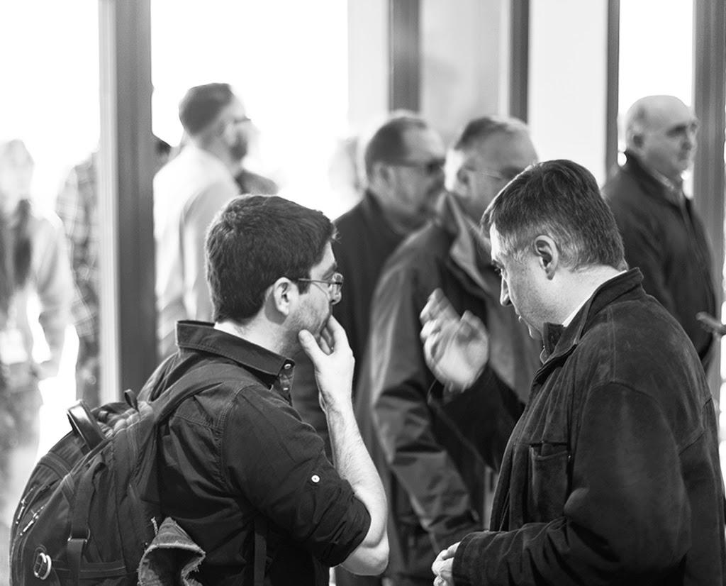 Photofestival 2014 Mijas Málaga