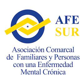 El blog de AFESur