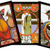 Pick Your Best Tarot or Oracle Deck by Interest List