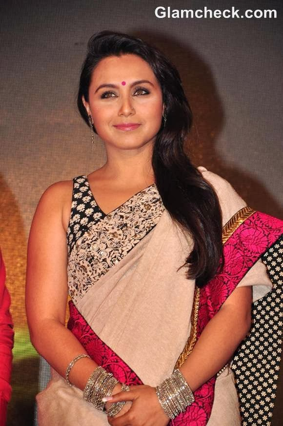 Www rani nude images 19