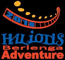 HALIOTIS BERLENGA ADVENTURE 2016