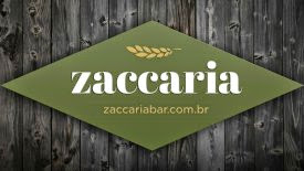 Zaccaria Bar