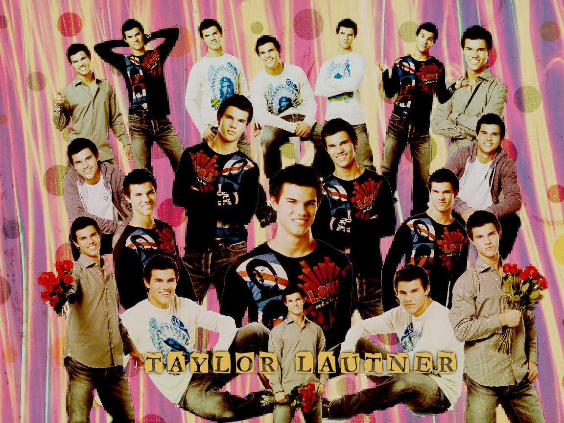 http://2.bp.blogspot.com/-q0Sj7-oXagY/TfY8n7qH0vI/AAAAAAAAAUk/ug9xPNpGx1w/s1600/Taylor+Lautner+Wallpapers-8.jpg
