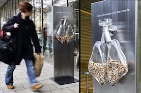 ver imagenes de cigarros en fundas causa malestar al consumidor