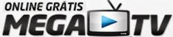 MEGA TV GRATIS