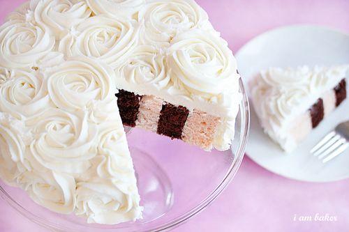 Amanda S Cake Shop