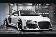 carros importados,fotos de carros importados,imagens de carros importados