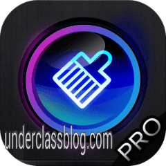 Cleaner - Speed Booster Pro 1.2.1 APK