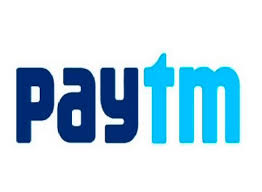 Paytm Independence Day offer : Add Rs 1947 and Get Rs 2015 in Paytm Wallet