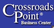 Crossroads Point Business Center