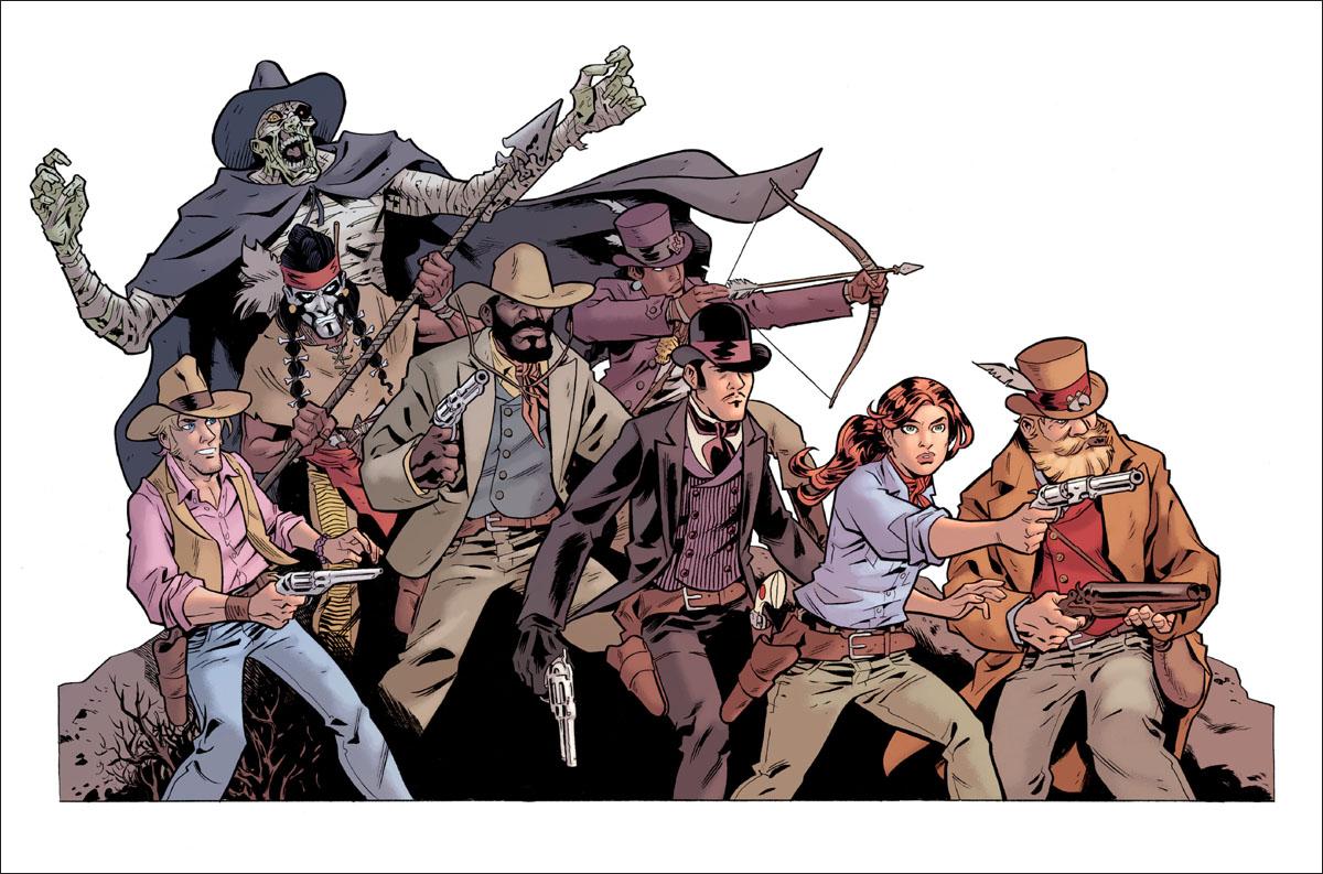 savage worlds zombie apocalypse pdf