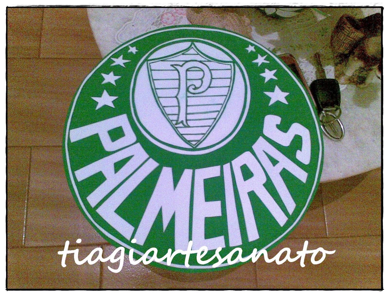 S  Mbolo Do Palmeiras