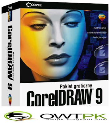 Free Corel Draw Patterns Lena Patterns