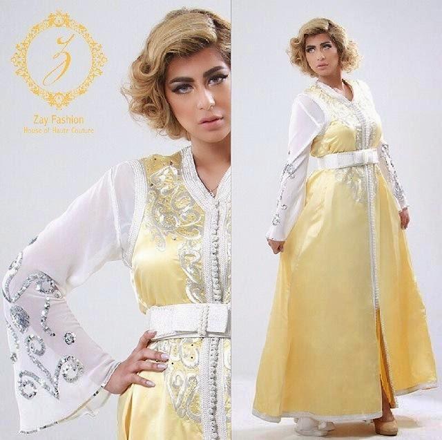 caftan marocain 2015 prix robes vente en ligne caftan. Black Bedroom Furniture Sets. Home Design Ideas