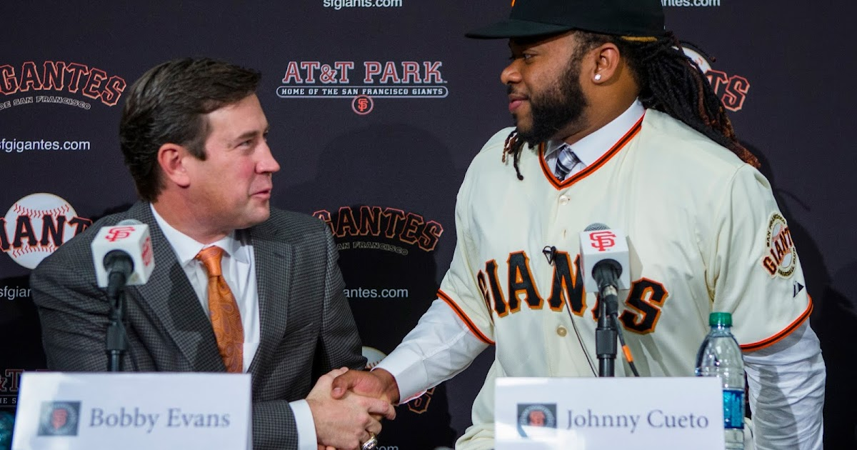 2015-12-17t201932z_173417840_nocid_rtrmadp_3_mlb-san-francisco-giants-press-conference
