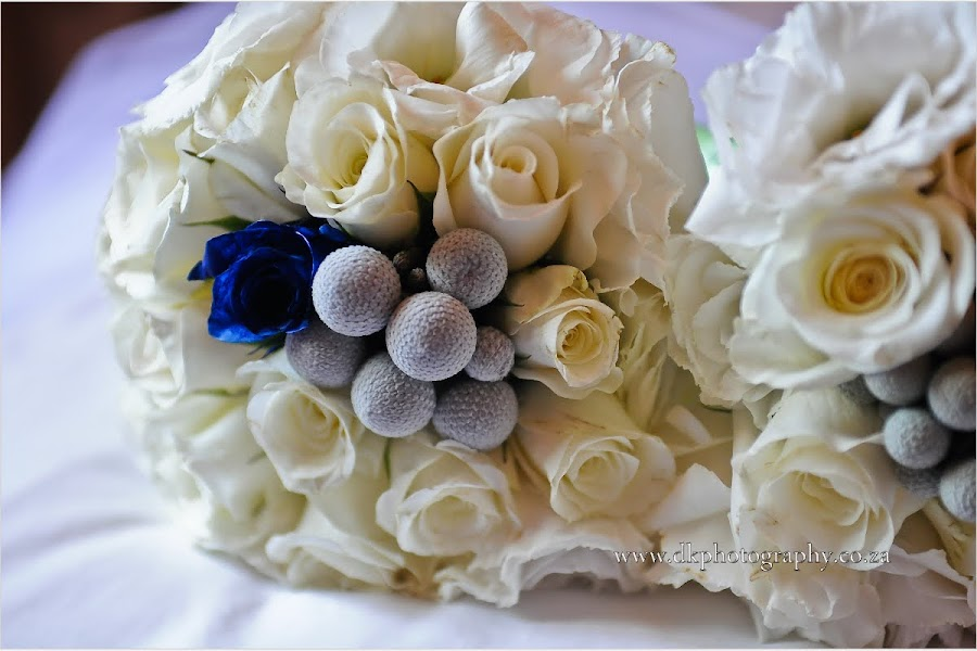 DK Photography Slideshow-071 Niquita & Lance's Wedding in Welgelee Wine Estate  Cape Town Wedding photographer