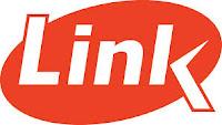 """<img src=""""link.jpg"""" alt=""""Cara membuat link"""">"""