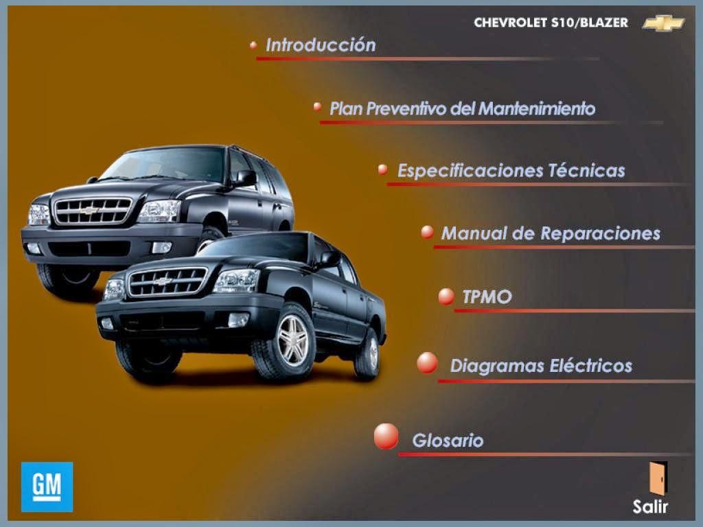 Manual De Taller Del CELTA Suzuki Fun En Argentina Incluye Diagramas Electricos Edicion 07 2003