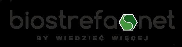 biostrefa . net    -    by wiedzieć więcej