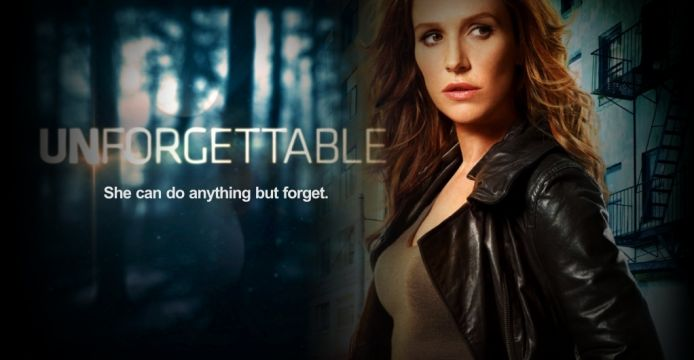 Unforgettable Download Unforgettable S02E09  Legenda Torrent