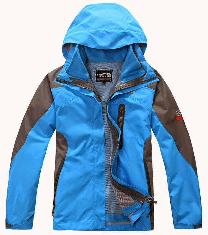 north face online