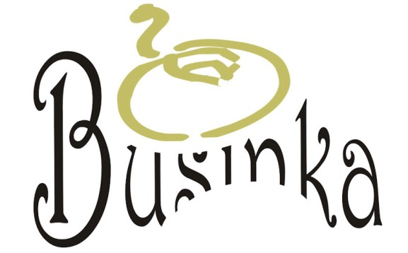 Businka Shop