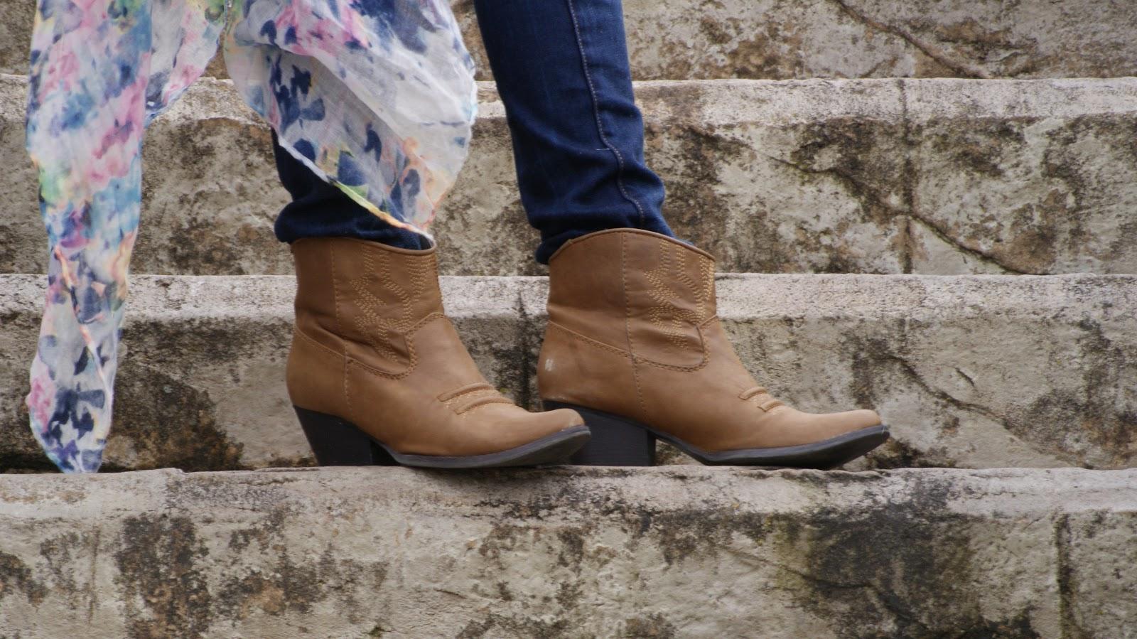 Comprar ropa para mujer Tijuana   Locanto™ Belleza y moda