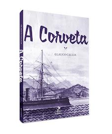A CORVETA