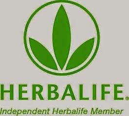 Ahli Bebas Herbalife Pekan