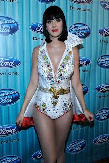 Katy Perry Cutest Photos, Katy Perry Photos