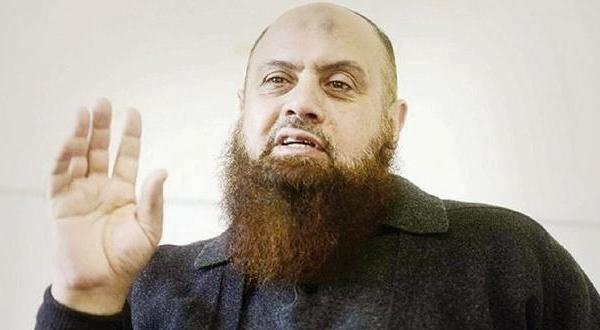 نبيل نعيم : التحالف بين القاعدة والاخوان سيدمر الجماعة
